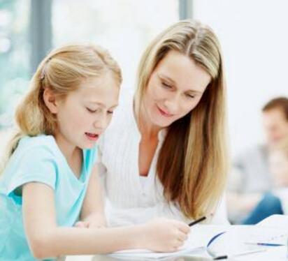怎么教孩子写作文这样做可以让他的作文更生动具体!