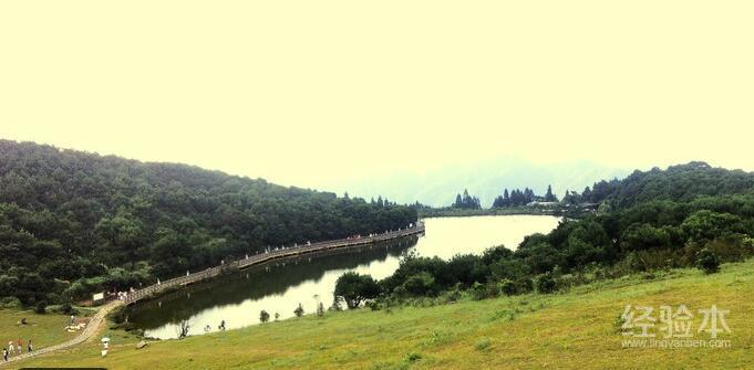 福州市区旅游景点_福州旅游景点推荐-旅游经验本