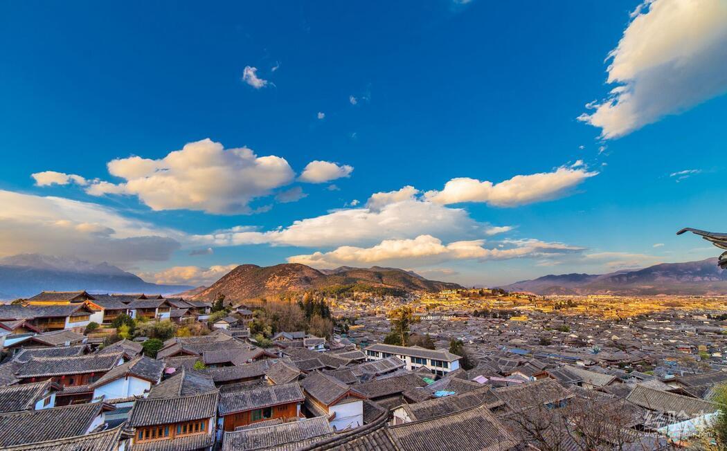 中国最有名旅游景点_中国旅游景点排名-旅游经验本
