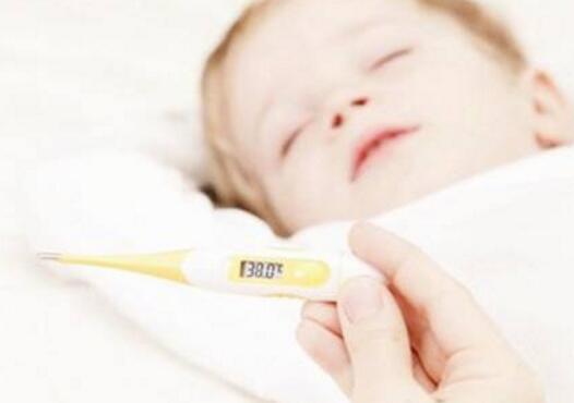 宝宝喉咙有痰怎么办爸妈护理时要注意...