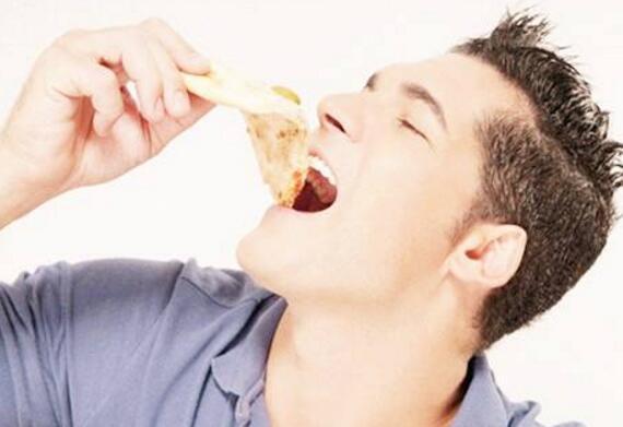 男人备孕不能吃什么这几种食物少吃为妙!