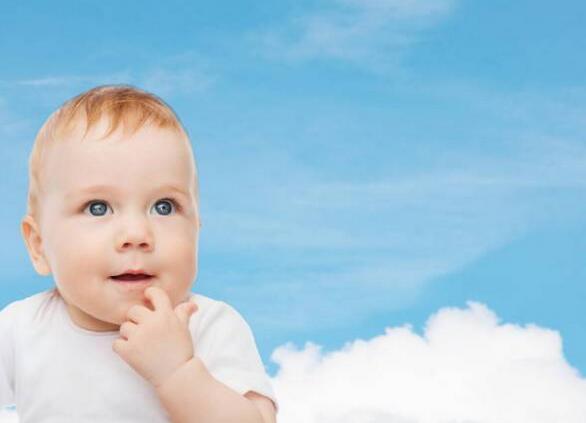 宝宝营养不良的症状孩子有这些表现家长要警惕