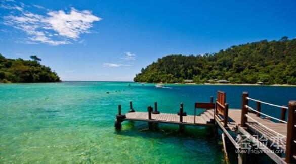 去巴厘岛要换多少钱_巴厘岛旅游费用 去巴厘岛旅游要多少钱-旅游经验本