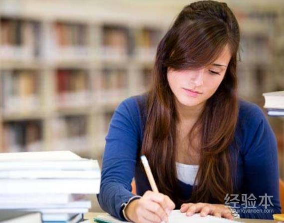 美國留學簽證費用多少錢