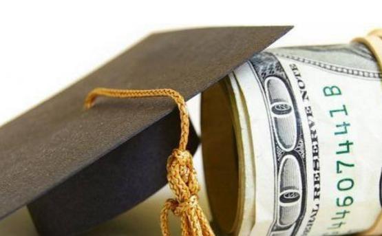 美国留学保证金要多少