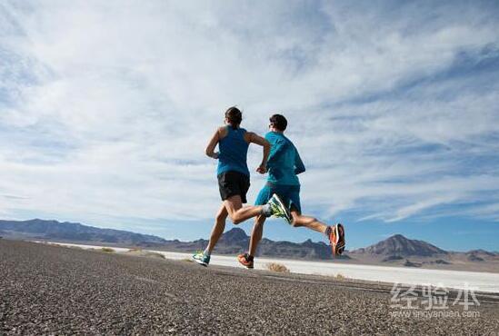 每天坚持跑步减肥后会反弹吗
