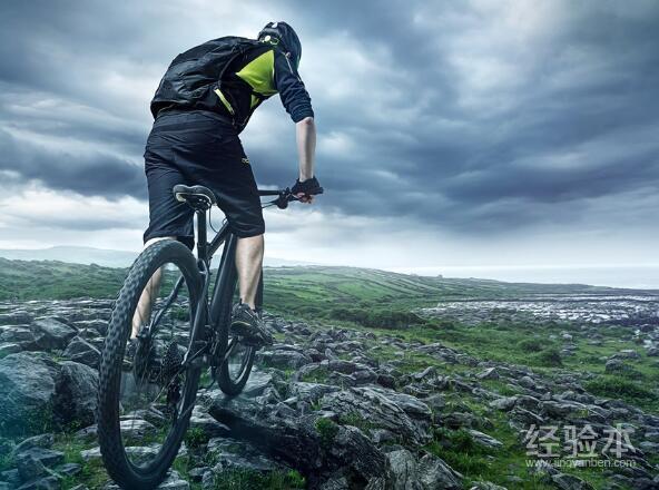 每天骑自行车半小时减肥多久有效果