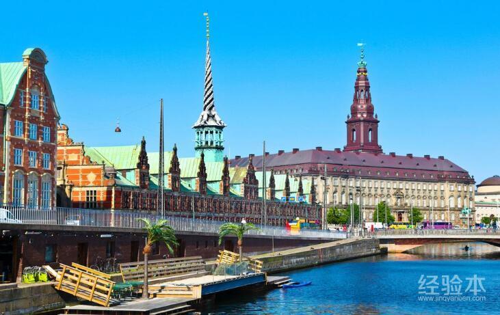 去丹麦旅游要多少钱