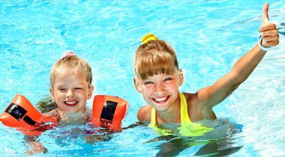 腰椎病患者游泳需要注意什么