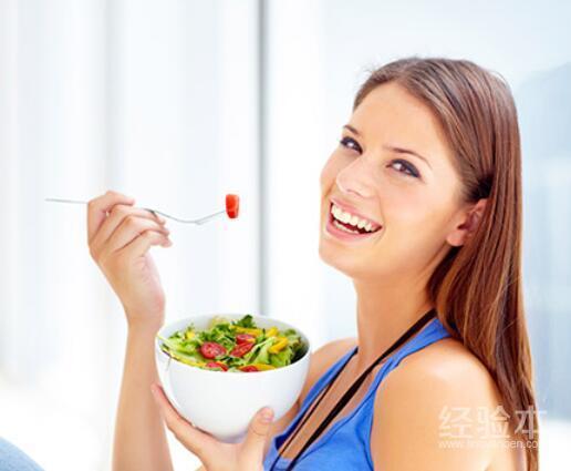 高考前饮食注意事项
