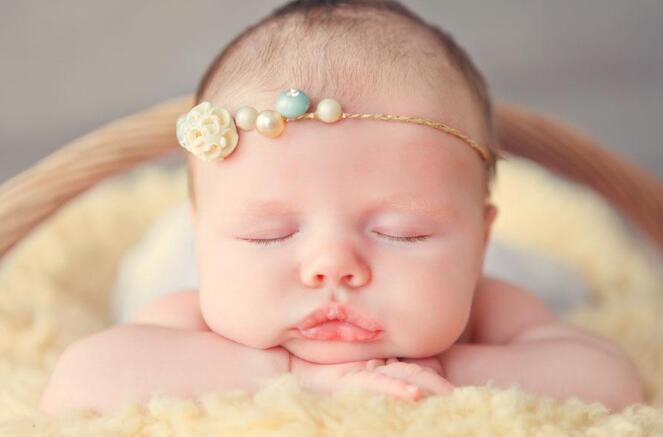 宝宝上火的症状有哪些