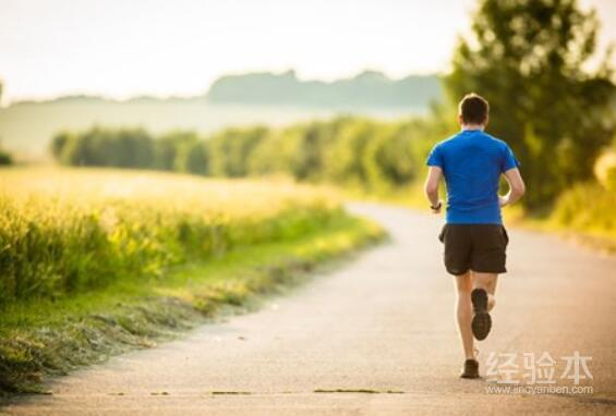 每天跑五公里一个月能瘦多少