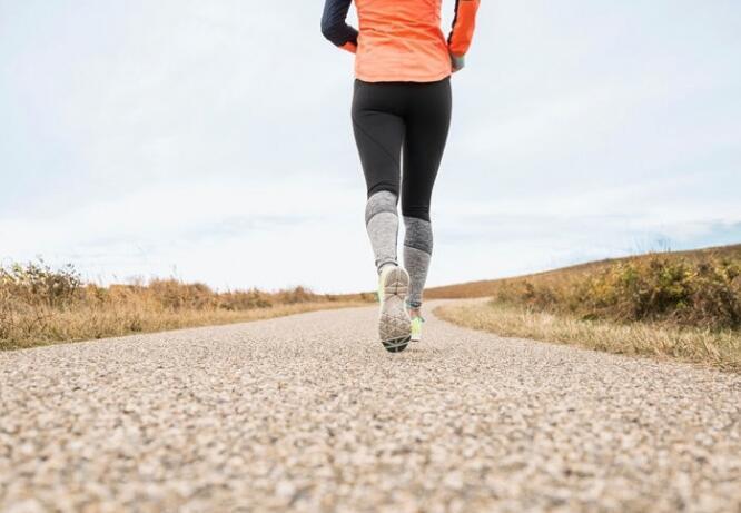 每天跑五公里能减肥吗
