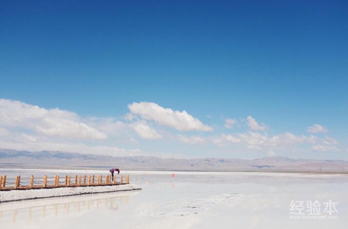 青海湖到茶卡盐湖要多长时间