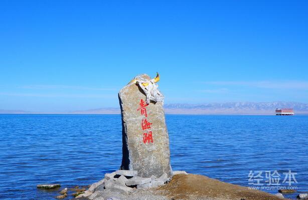 青海湖什么时候拍照漂亮