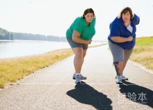 一天跑步多少公里最好的