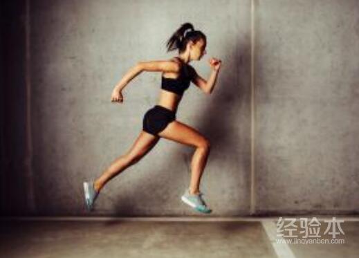 一天跑步多長時間最好