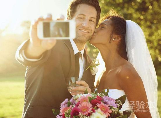 拍婚紗照大概多少錢 有了這篇攻略,不用擔心被影樓宰!
