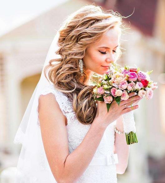 拍婚紗照穿什么內衣 讓內衣跟婚紗來個完美的天作之合!