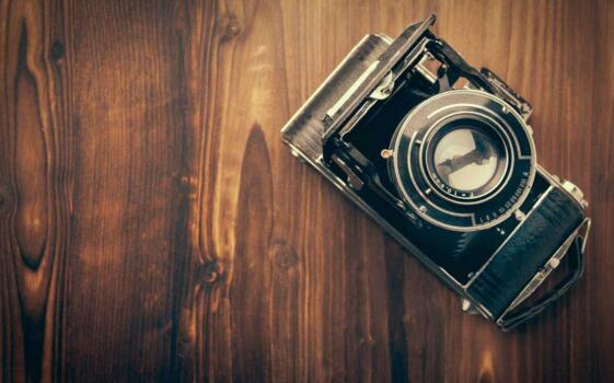手機攝影技巧 教你10個技巧不用再愁不懂拍照...
