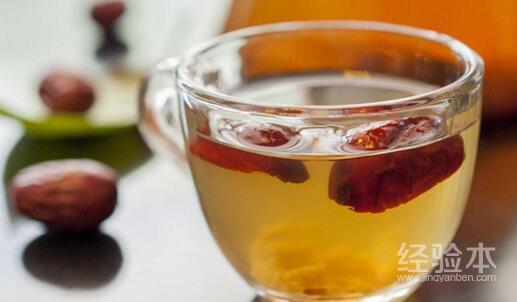 蒲公英根茶的作用与功效图片
