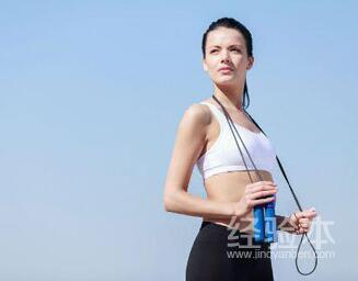 运动多久才可以减肥_跳绳的最佳时间和数量-运动经验本