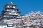 去日本旅游要多少钱