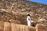 埃及旅游攻略 带你了解从没接触过的世界