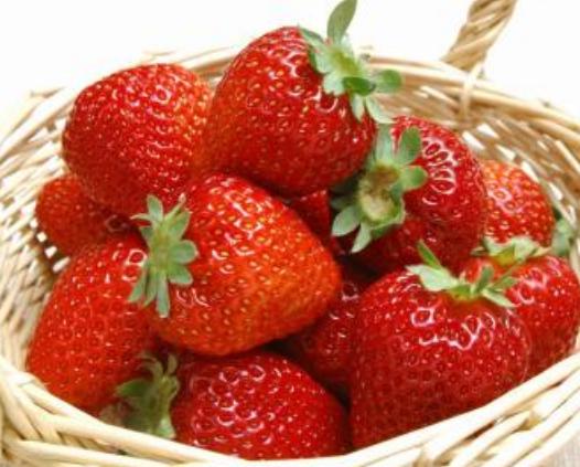 健身后吃什么水果好 健身后吃什么蔬菜