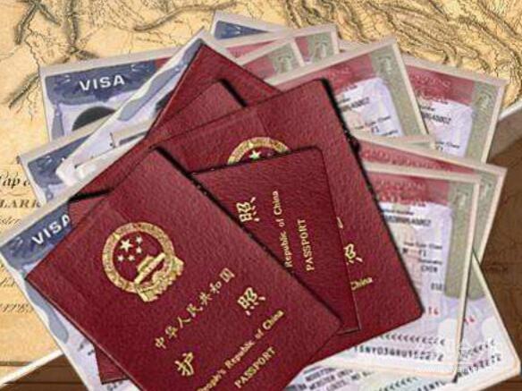 持美國旅遊簽證打工會怎麼樣