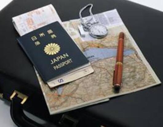 日本旅游签证最长时间是多少
