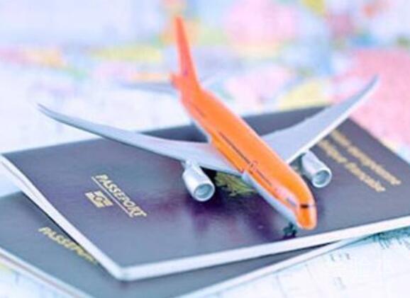 日本旅游签证要面签吗