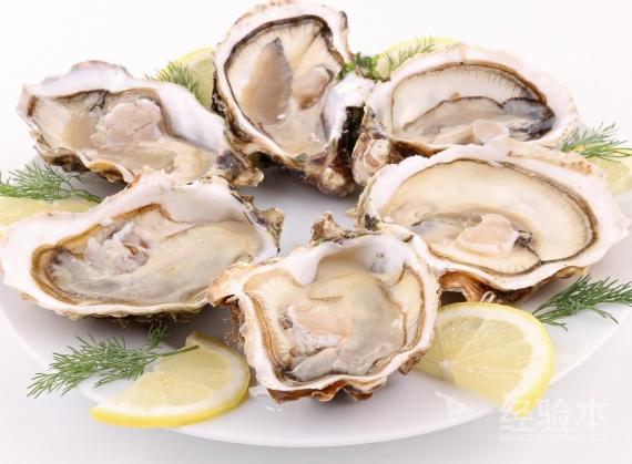 牡蛎怎么读 牡蛎是什么东西
