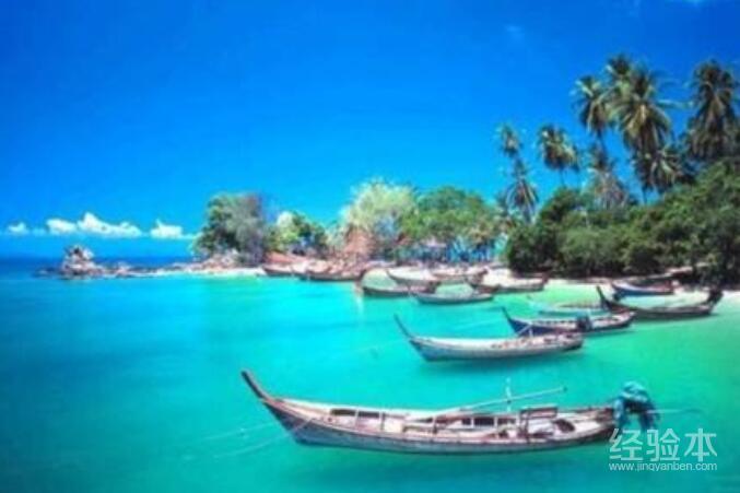 国庆节去泰国的人多吗