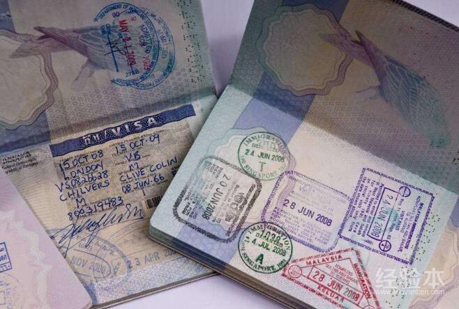 澳大利亚旅游签证多少钱