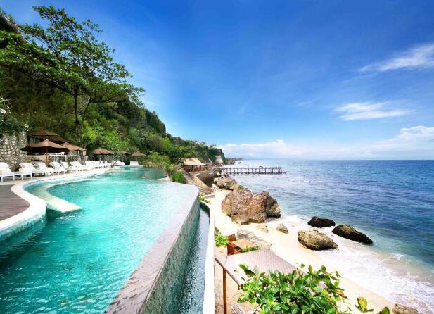 10月份去巴厘岛有什么好玩的