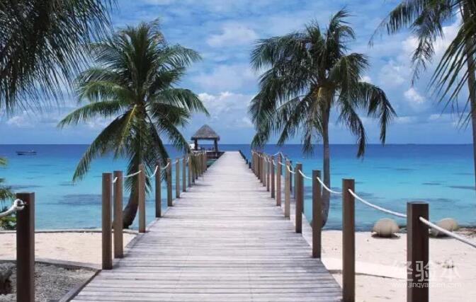 巴厘岛10月份天气如何