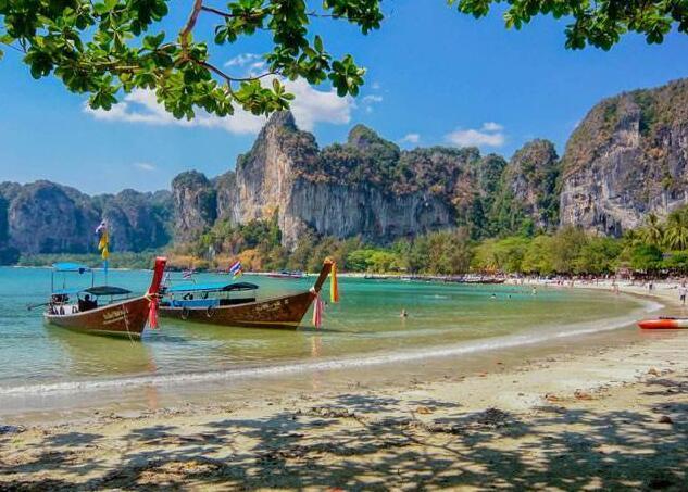 11月去泰国怎么样