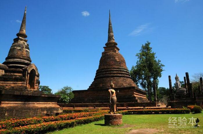 11月份去泰国冷吗
