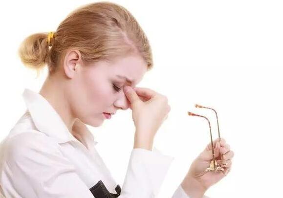 眼睛特别干涩怎么办_眼睛疲劳怎么办 教你五招有效缓解-健康经验本