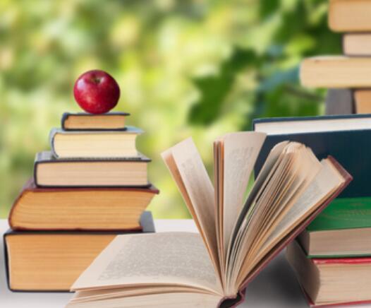 教师资格证一年考几次