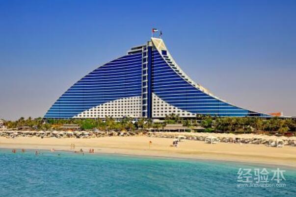 11月去迪拜旅游合适吗