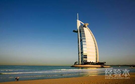 11月去迪拜带什么衣服