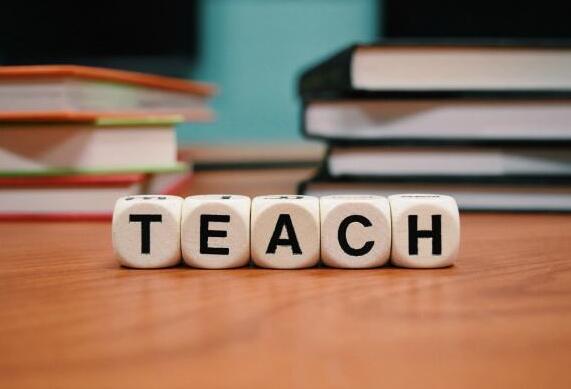 教师资格证面试没过笔试要重考吗