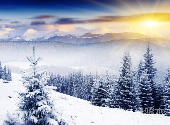 11月份去长白山有什么好玩的