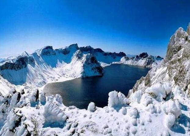 11月份去长白山怎么样