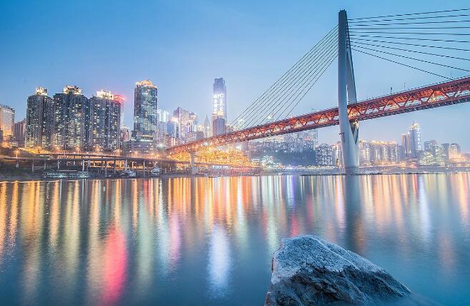 冬天去重庆好玩吗