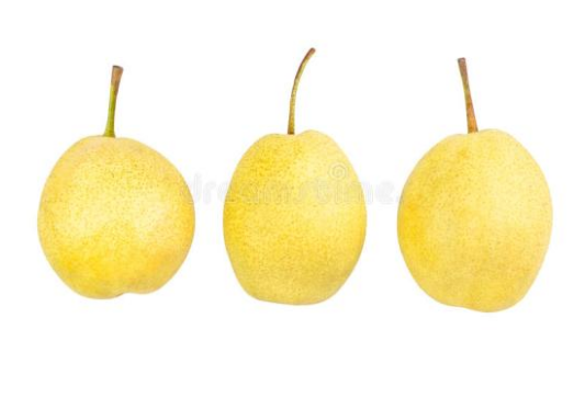 吃梨有什么好处 梨怎么吃最好