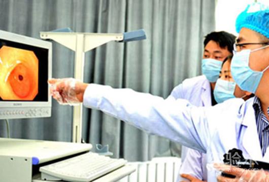 幽門螺桿菌偏高是什么原因引起的 如何預防幽門螺桿菌