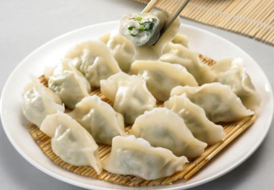 元旦吃什么传统食物 5种食物吃起来